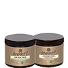 Anariti Hair Care Masks