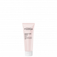 Filorga Oxygen-Glow Mask Super Perfecting Express Mask - Filorga экспресс-маска для сияния кожи